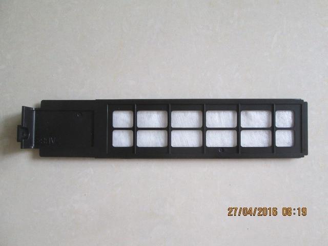 Запасная часть для Fuji, лазерный фильтр 360C965288 для frontier 330/340, цифровая фотопечать, минилаборатория