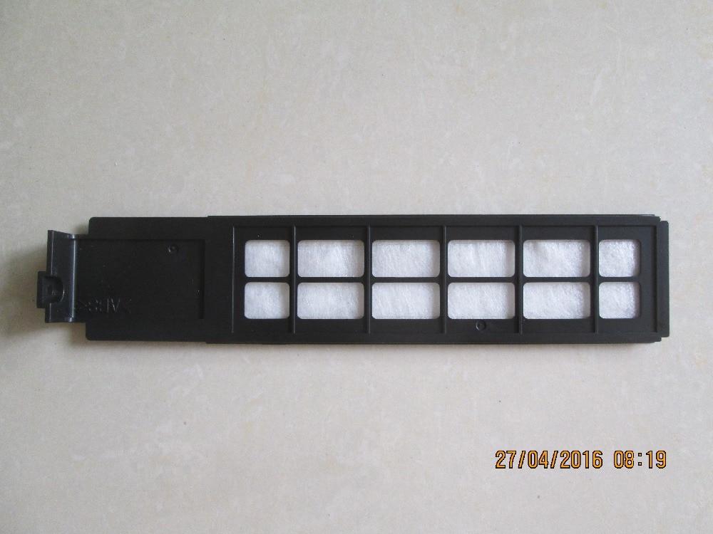 Fuji spare part, laser filter 360C965288 for frontier 330/340 digital photo printing minilab fuji frontier 330 minilab circulation pump used