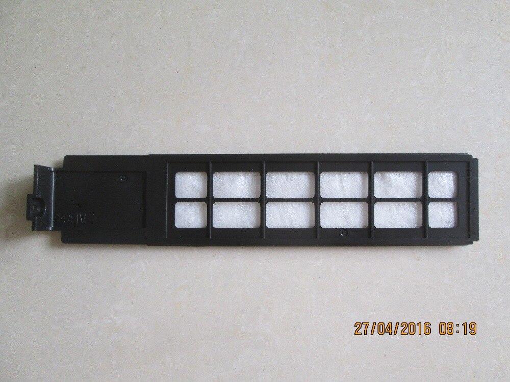 Pièce détachée Fuji, filtre laser 360C965288 pour impression photo numérique frontier 330/340 minilab