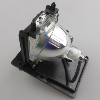 Replacement Projector Lamp 915B455011 for MITSUBISHI WD-73740 / WD-82740 / WD-73840 / WD-82840 / WD-92840 / WD-82CB1 / WD-73C11