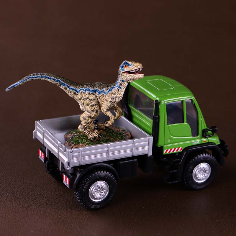 Papo Dinosauro Amargasaurus Modello Figura Giocattolo-da collezione dinosauri regalo