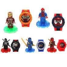 Lego Des Promotion Achetez Avengers Promotionnels Sur thdxQCBsr