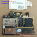 Original New Not used For lenovo Vibe X2-Cu international version 32GB ROM+2GB ROM Tested ok Mainboard Motherboard mother board