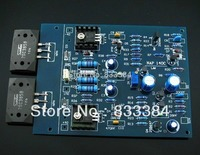 Al por mayor!!! nuevo 2 unids NAP-140 Classic NAIM CLONE Amplificador de Energía Audio 100 W + 100 W 4Ohm 40 V DIY KIT