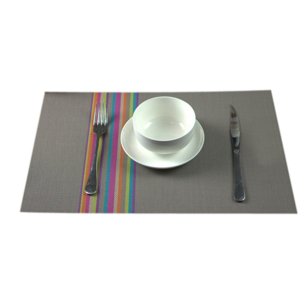 Popular Padded Table ProtectorBuy Cheap Padded Table Protector - Dining room table protector