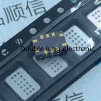 STM32 X-NUCLEO-IKS01A1 движения MEMS и датчик окружающей среды STM32