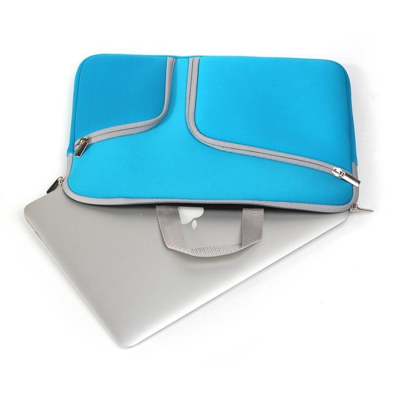 Apple mac pro laptop coupons