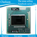 New  CPU  i7-820QM SLBLX I7 820QM Processor 8M Cache, 1.73 GHz to 3.06G Qual Core TDP 45W Chipset processor