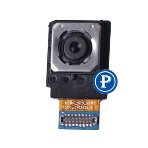 For Samsung Galaxy S7 SM G930F Rear Camera Module Back camera Orginal  new-in Mobile Phone Lenses from Phones & Telecommunications