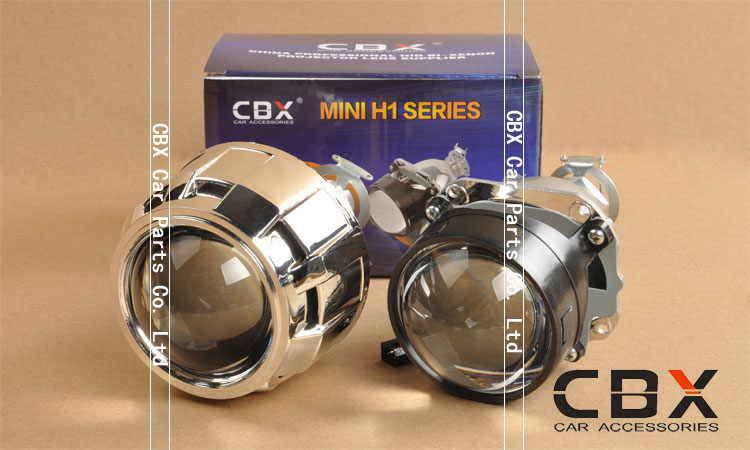 2.5-inches-hid-projectors-normal-with-shroud-A-2