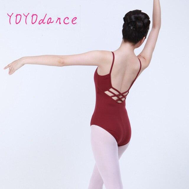 Tutu danza classica bambina danse trikot de gymnastique ballet justaucorps  danse classique pratique vêtements Adulte Ballet 4c88e23770b