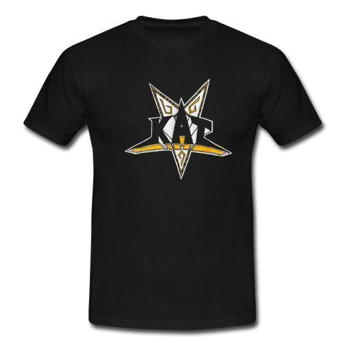 Kat Polish Heavy Metal Band T Shirt Turbo Tsa Acid Drinkers Size Xs S M L Xl 2Xl
