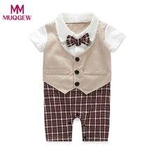 9fddd9b58 Buy christening tuxedo and get free shipping on AliExpress.com