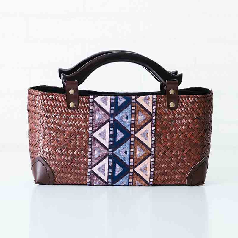 Compare Prices on Holiday Beach Bags- Online Shopping/Buy Low ...