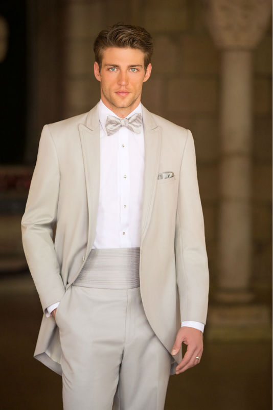 Tailored-Tan-Formal-Suits-Two-Piece-Groom-Tuxedos-Wedding-Suit-For-Men-Slim- Fit-Best-Man.jpg