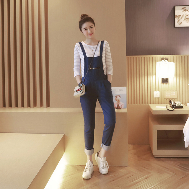 7036c03a07d1f Maternity clothes Pregnancy jeans Pants for pregnant ladies Maternity jeans  Maternity pants for pregnant Spring autumn