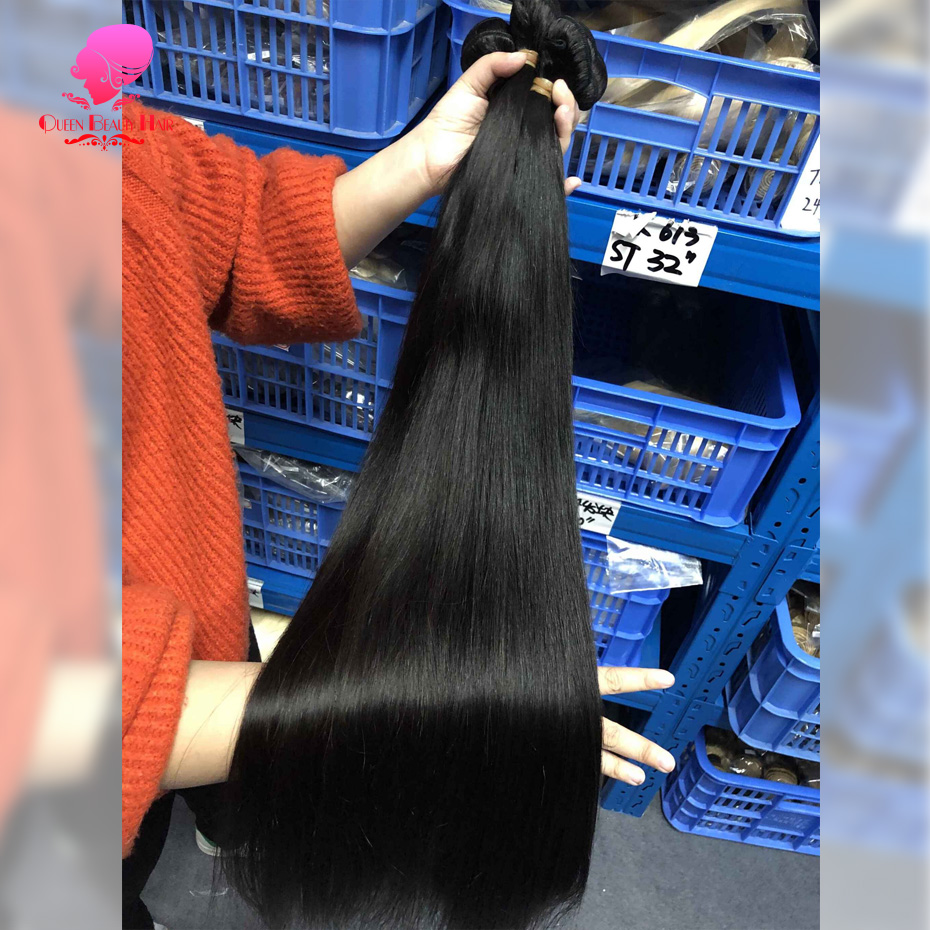 straight hair (8)
