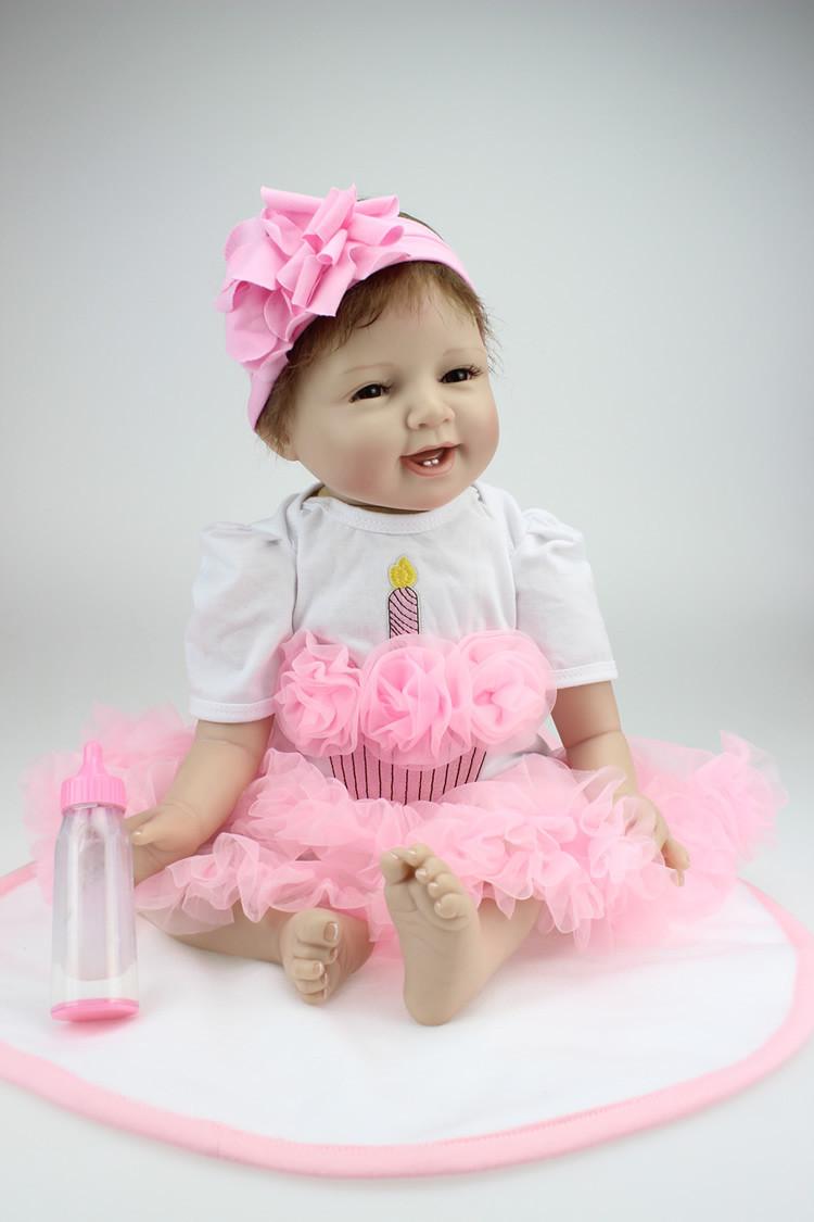 Bebê renascido (3)