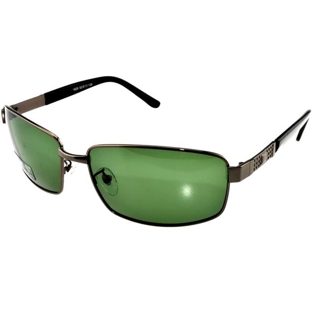 2491fac260 CLARA VIDA Rectangle Polarized Sunglasses Pattern Design of Chinese Chimes  Tac Enhanced Polarized Polarised Uv400 Driving Sport