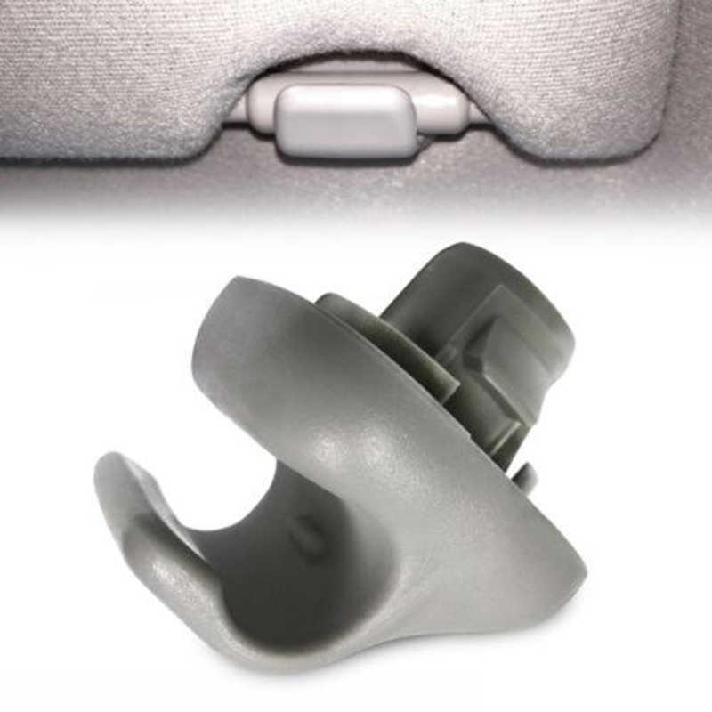 Araba Sunvisor güneşlik klip Honda/CR-V/Civic/Accord/Odyssey 1999-2011 88217-S04-003ZA