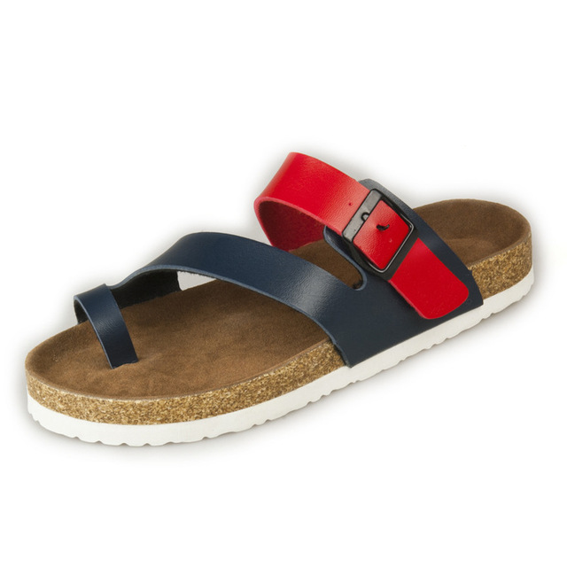 New Leisure Beach Slippers for sale very cheap with mastercard clearance tumblr SFAze1n8