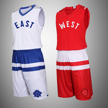 Buy all star basketball jerseys and get free shipping on AliExpress.com 1a9c9f37a