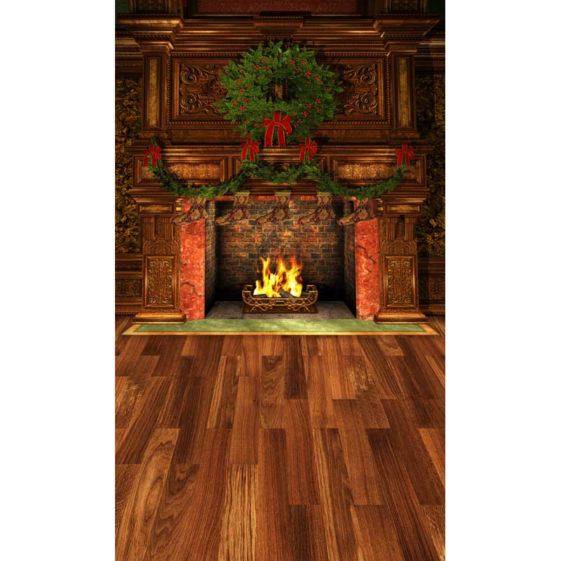 Fireplace Design fireplace background : Online Get Cheap Fireplace Wood -Aliexpress.com | Alibaba Group