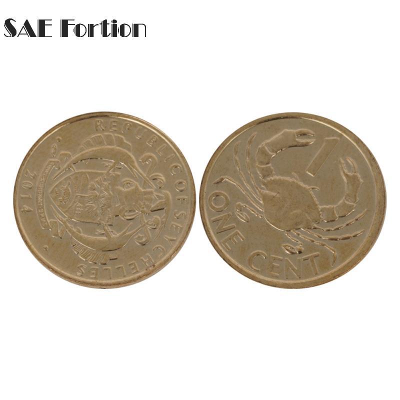 Монеты оптом из китая каталог ильина монеты скачать бесплатно