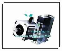 Nuevo Original ECMA-F11830SS ASD-A2-3023-L ECMA-F11830SS ASD-A2-3023-M 220V 3KW 1500r/min AC Servo Motor y conducir kits