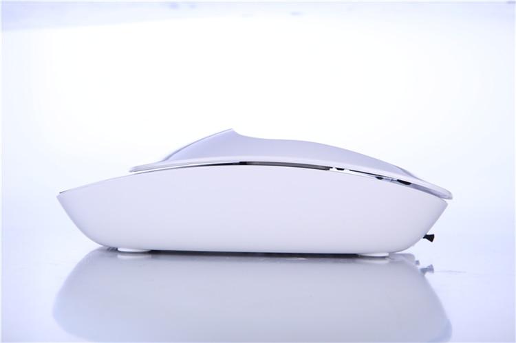 Mini Portable car ionizer air purifier solar powered car air purifier