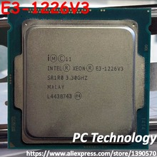 AMD Phenom II X4 945 CPU processor 3.0GHz Socket AM2 /AM3 938pin L3/6M Quad-CORE