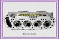 Z20 Z20S головки цилиндров для Nissan фиолетовый 510 Gazelle Silvia Bluebird 200 SX E23 F22 D21 Camionetas 1952c 2.0L 8 v 78 11041 27G00
