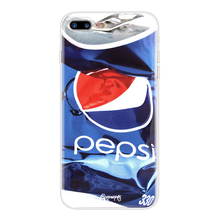 Beer pint + other phone cases for iPhone 5 5S SE 6 6S 7 Plus