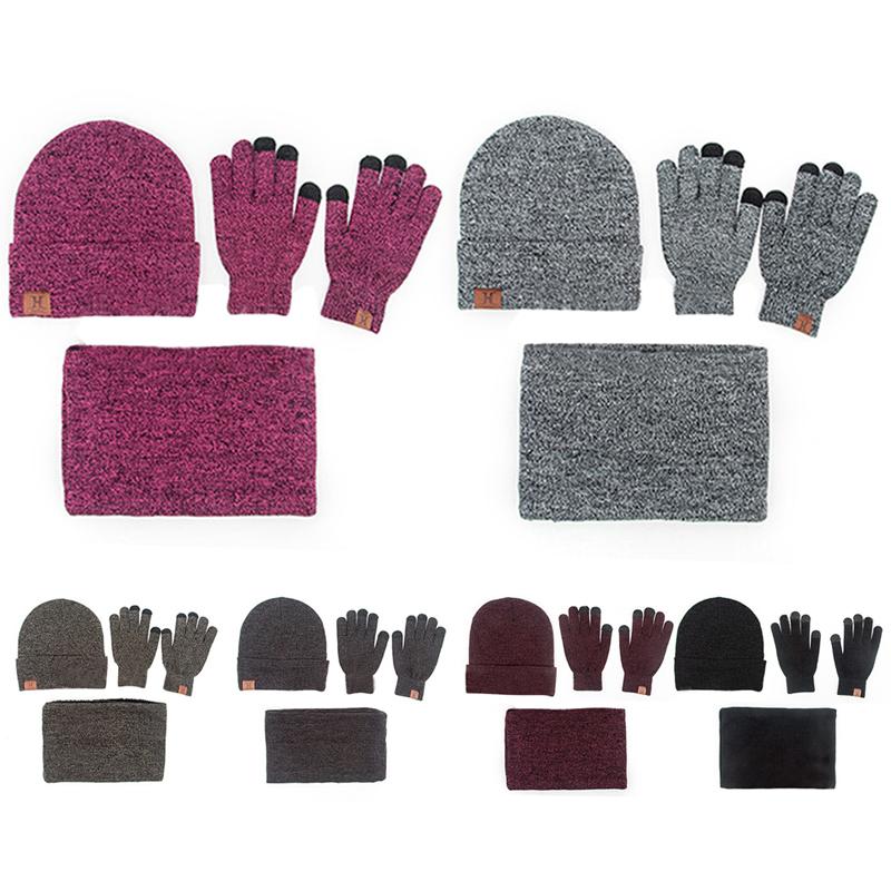 scarf hat set (19)