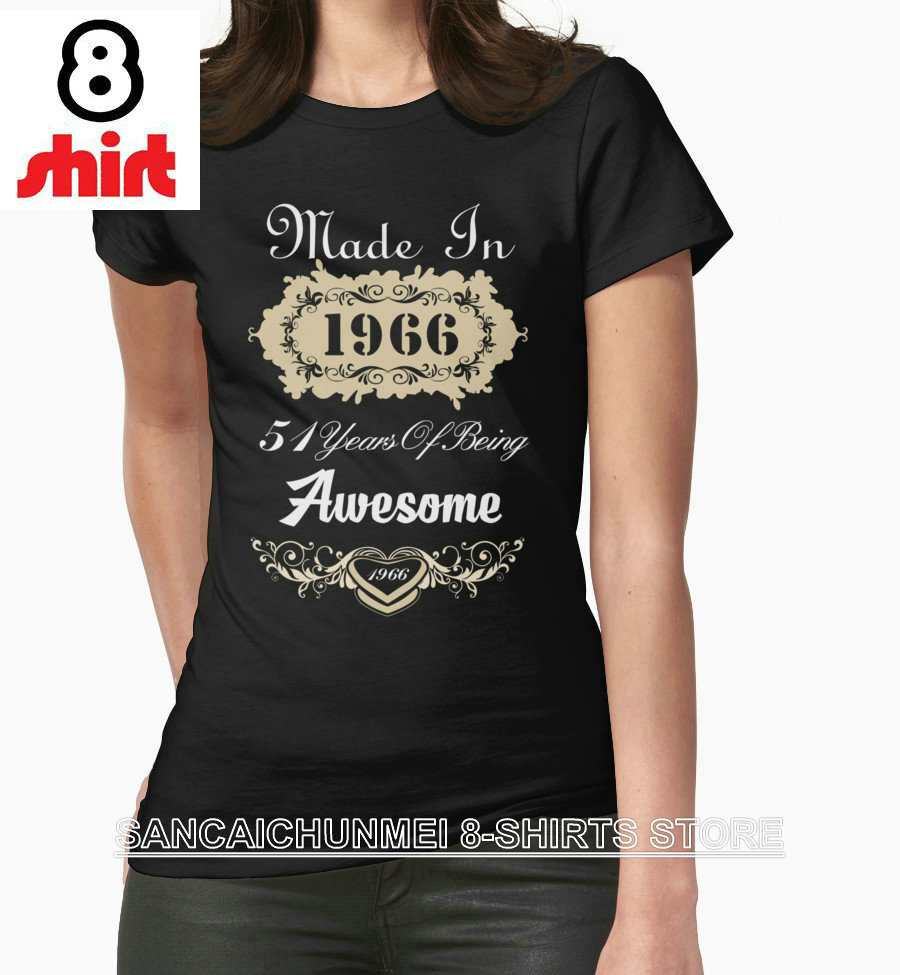 Compare prices on fashion 1966 online shopping buy low for Made to order shirts online