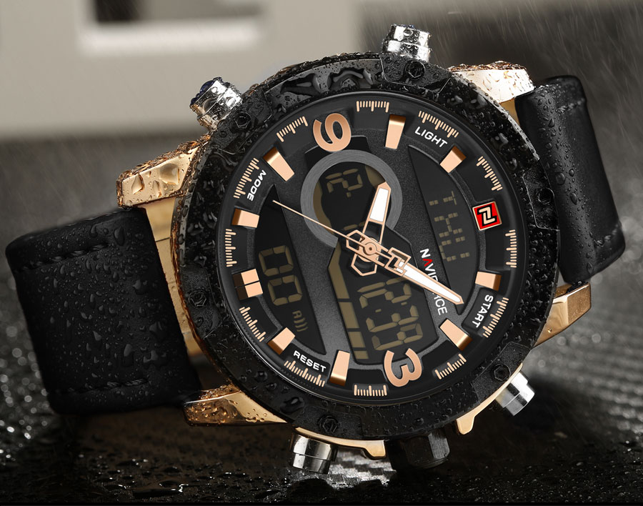 9097-rose-gold-black_07
