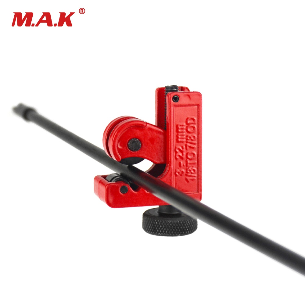 Mini Cut off Saw Trimmer Arrow Cutter 3-22mm Cutting Tools Cut Carbon and Fiberglass Arrow for Archery Hunting Shooting(China)