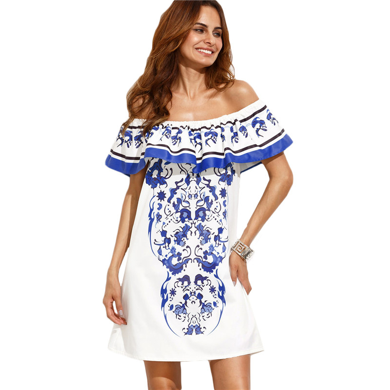 dress160707519