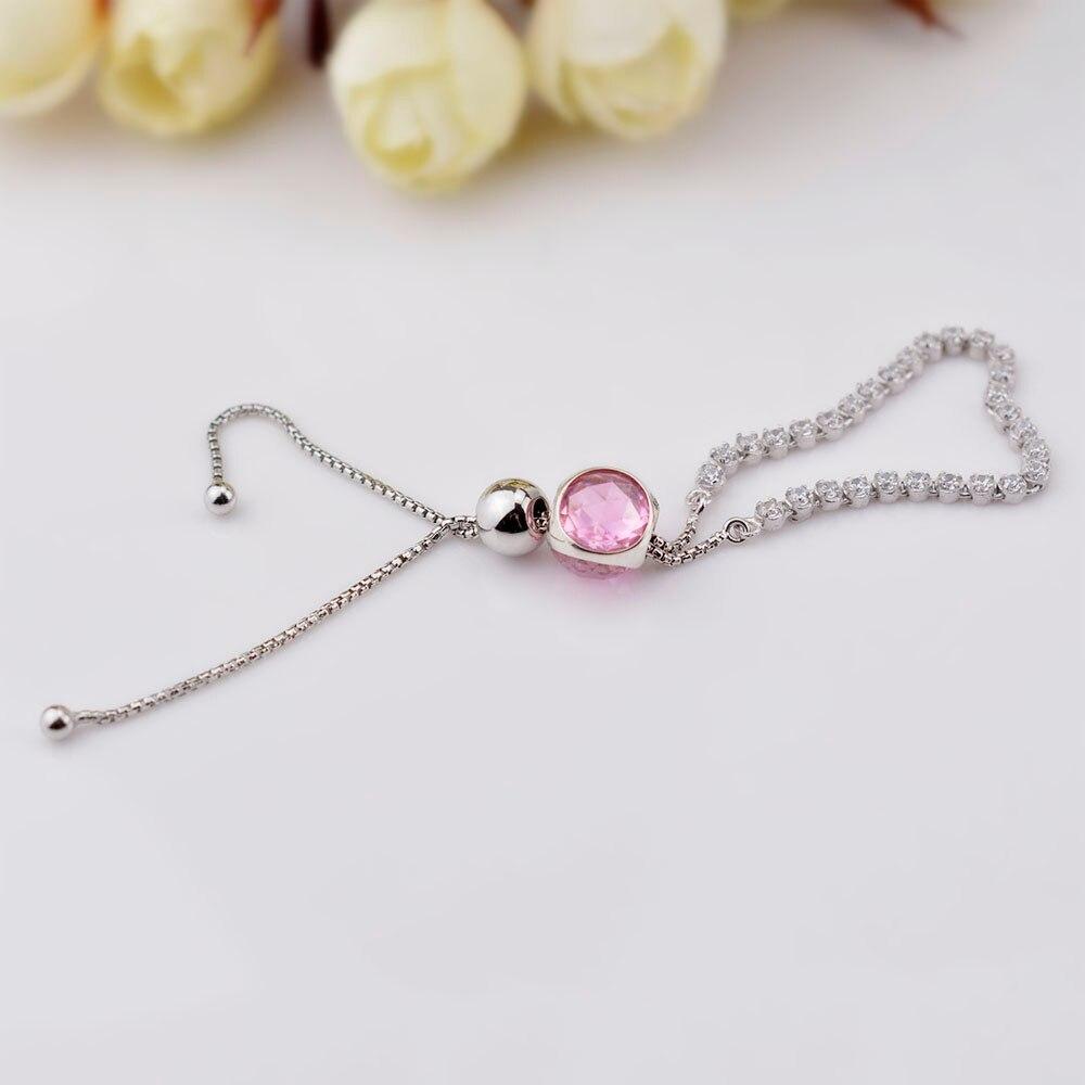 EDELL À La Mode nouvelle réglable Multicouche Gland Serpent Os Bracelet 925 Bracelet En Argent Accessoires Tendance Pour Cadeaux D'anniversaire