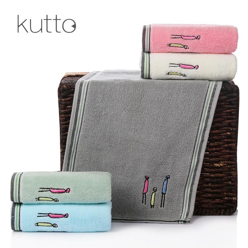 Face Towel Suppliers In Sri Lanka: Aliexpress.com : Buy 25*50cm Family Face Towel Cotton