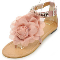 8280a96e0a Fruit Lemon Jelly Shoes Plastic Sandals Simulation Fruit Sandals Flat  Casual Beach Shoes. Sapatas da geléia sandálias ...