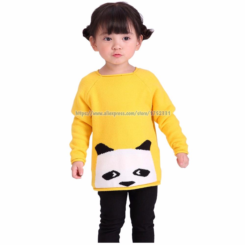 kids sweaters girls (1)
