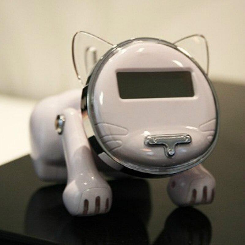 Музыка из голоса кота