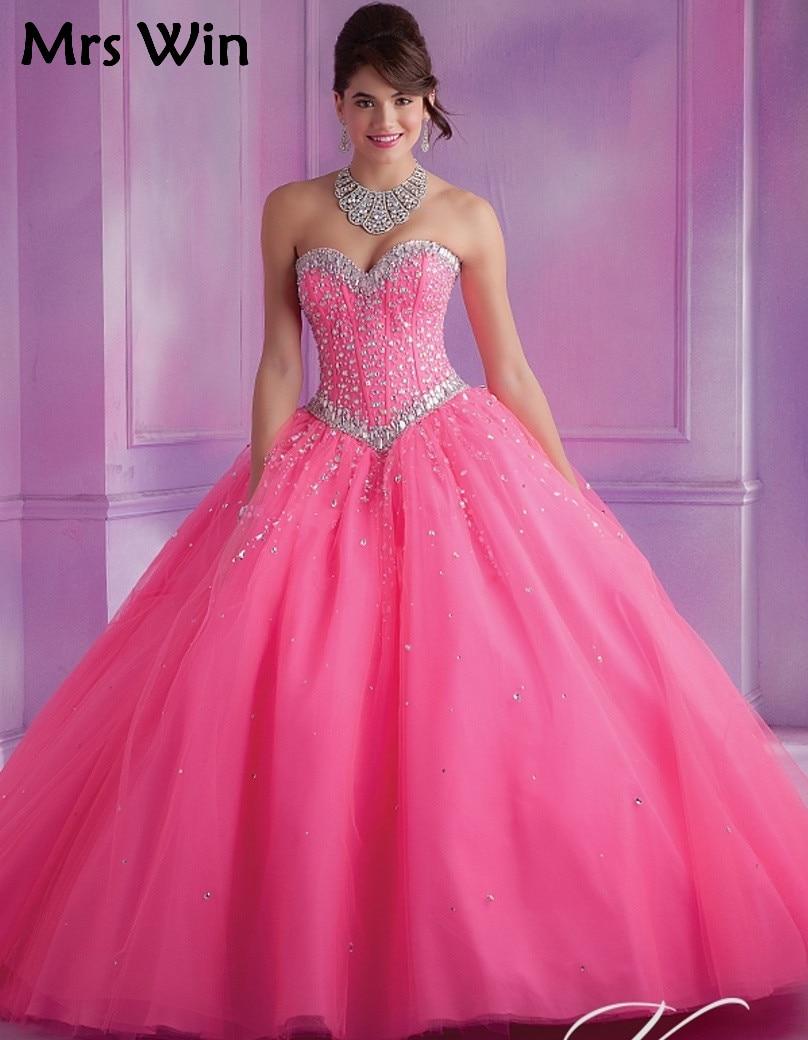 Lujoso Prom Vestidos Jacksonville Nc Galería - Ideas de Vestidos de ...