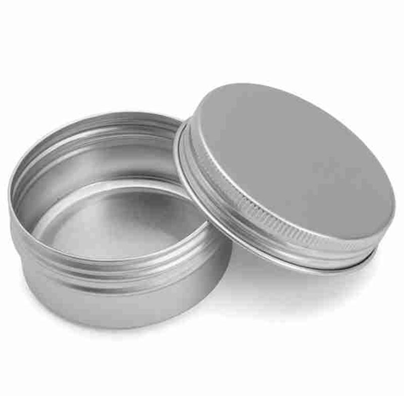 white slide on cans