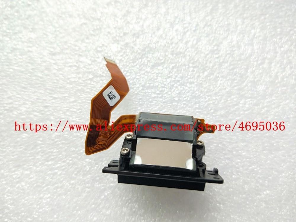 Оригинальный сменный блок для Никона D7000 зеркальная коробка Нижняя AF CCD фокусировка CCD камера Ремонт Часть