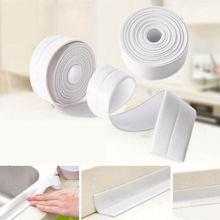 Самоклеющиеся водонепроницаемые анти-влаги ванная комната мозаика ПВХ стикер стены кухни