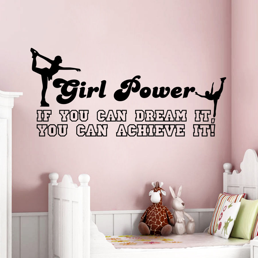 Girl Power Quotes Home  Girl Power  Libguides For Library Schools At Libguides Cms