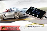 Auto Pedal accelerator accessories Strong Booster Car Electronic Throttle response controller for HYUNDAI Sonata 9 motor refit