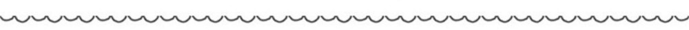 Meajoe Trendy Sexy Punk Gothic Leather Heart Studded Choker Necklace Vintage Charm Round Collar Necklaces Women Jewelry Gift 4